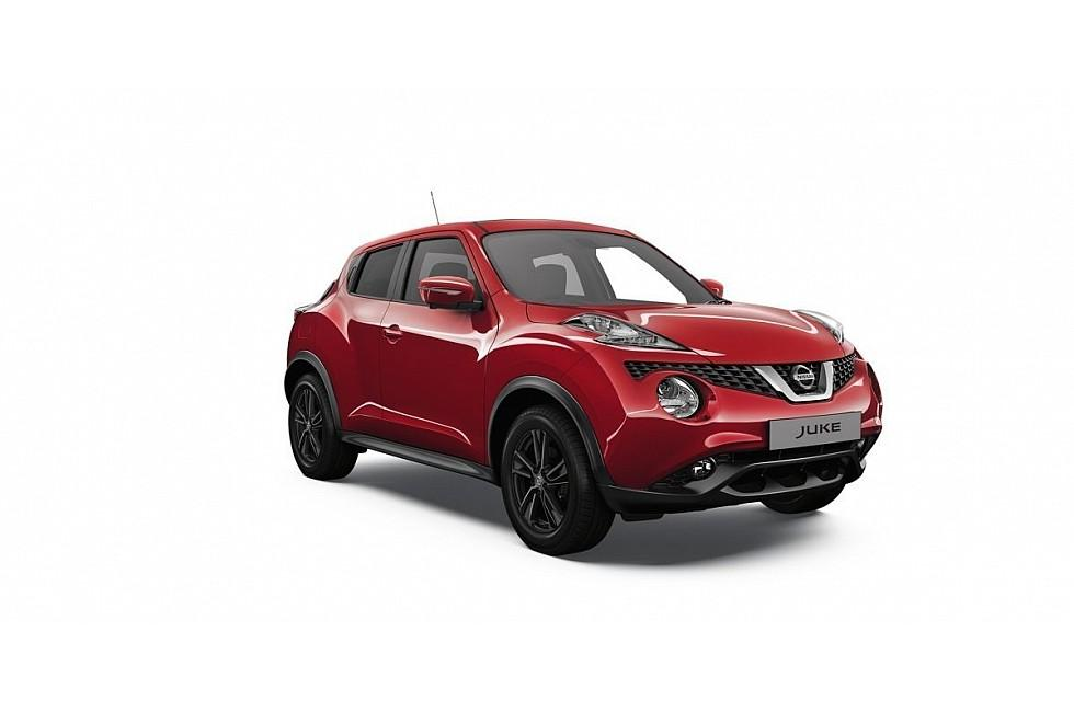 juke-overview-3-NEW.jpg.ximg.l_full_m.smart.980x650.jpg