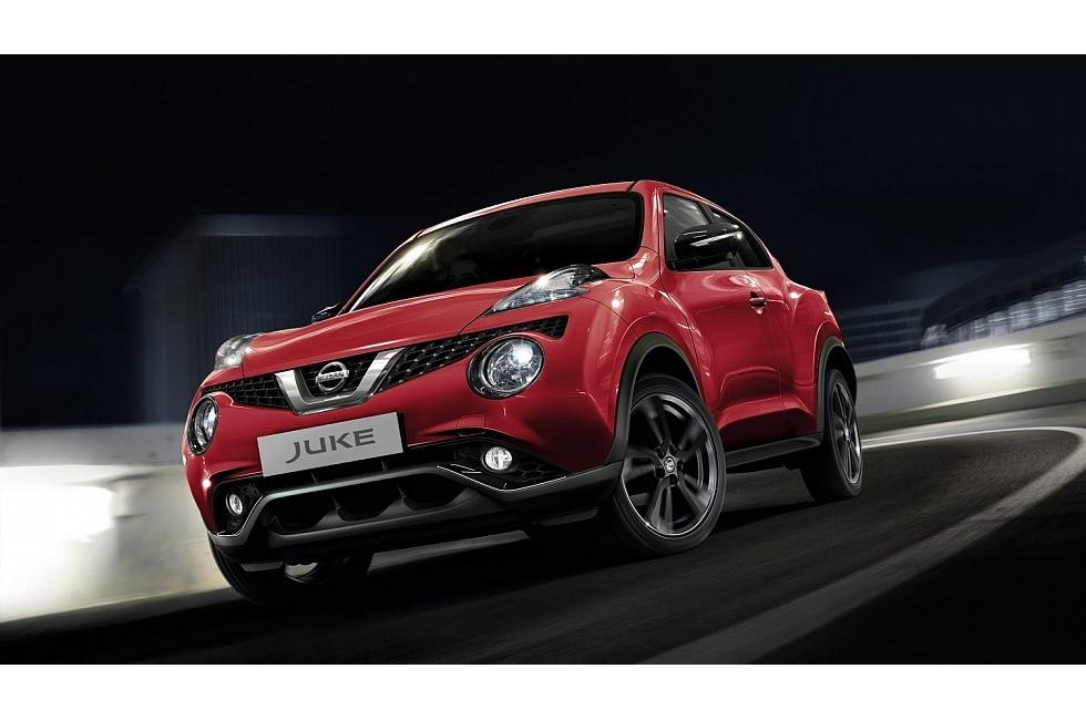 juke-overview-New_large.jpg.ximg.l_full_m.smart.980x650.jpg