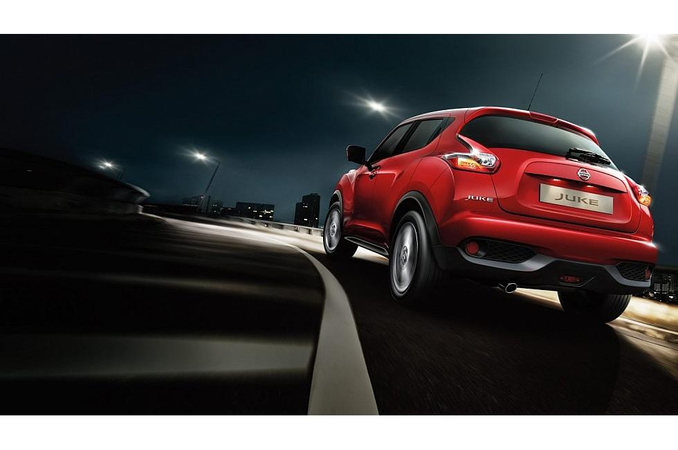 juke-design-6-lhd.jpg.ximg.l_full_m.smart.980x650.jpg